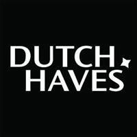 Dutchhaves