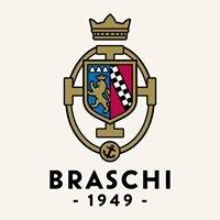 Braschi - Vigne e Vini
