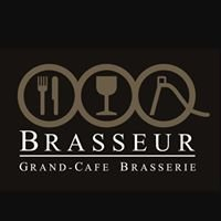 Grand-Café Brasserie Brasseur