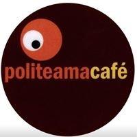 PoliteamaCafe Poggibonsi