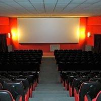 Cinema Impero Multisala - Bra