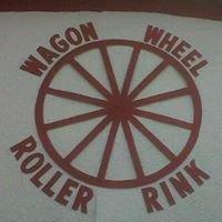 Wagon Wheel Skate Center