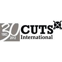 Consumer Unity Trust Society - CUTS Lusaka