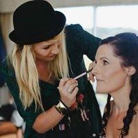 Emma King Cosmetics