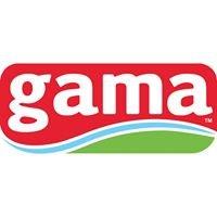 Gama Ltd