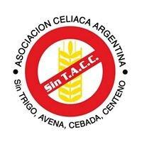 Delegación Quilmes-Asociación Celiaca Argentina