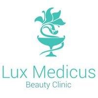 Lux-Medicus Ilukliinik