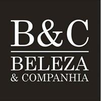 Beleza & Companhia