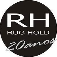 Rug Hold