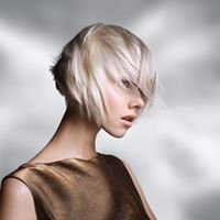 Elite Salon Hampshire Ltd