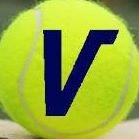 Volleys Tennis Shop