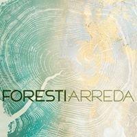 FORESTI ARREDA