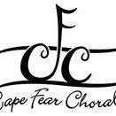 Cape Fear Chorale