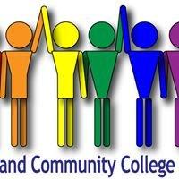 Lakeland Community College GLBTQ