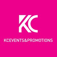 KC Events and Promotions
