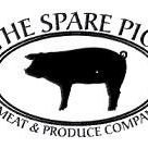 The Spare Pig