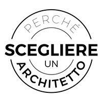 Ordine Architetti PPC Reggio Emilia