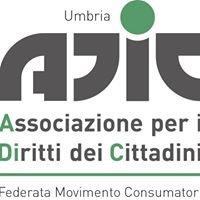 ADiC Umbria - Ex ACU Umbria