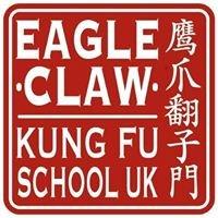 Eagle Claw Kung Fu School UK