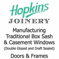 Hopkins Joinery