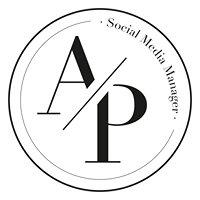 AP Social Media M.