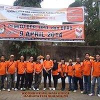 Dinas Kesehatan Kota Cirebon