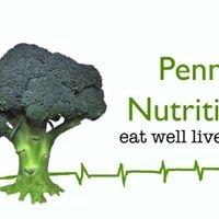 Penn Nutrition