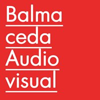 Balmaceda Audiovisual
