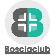 Bosciaclub