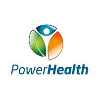 Power Health Rehab & Wellness Center