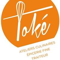 L'atelier TOKé