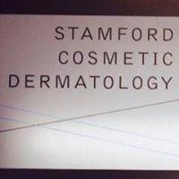 Stamford Cosmetic Dermatology