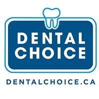 Northland Dental Choice