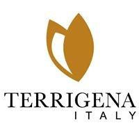 Terrigena Italy srl
