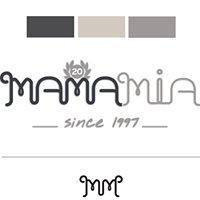 Mama mia