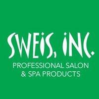 Sweis, Inc. Las Vegas Store
