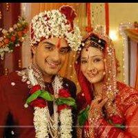 Famous Indian Wedding Planner Sanjeev Gupta