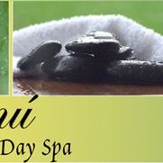 Renu' Skin Care and Day Spa