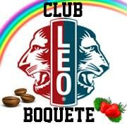 Club LEO de Boquete