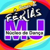 MJ - Núcleo de Dança