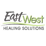 East West Healing Solutions
