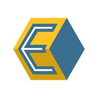 Euclid Brewing Company