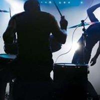 Wilmington Live Music