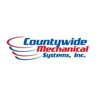 Countywide Mechanical Systems