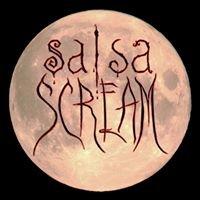 Salsa Scream