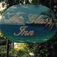 Sea Glass Inn