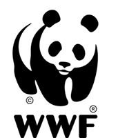 WWF in Lomellina