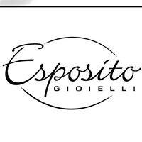 Esposito Gioielli Battipaglia