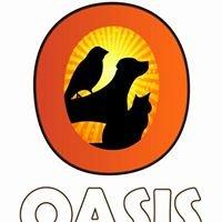 Oasis Pet Clinic