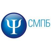 Сдружение на младите психолози в България